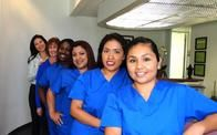 Dental Practice in Carlsbad CA https://www.hollanderdental.com/services/cosmetic-dentistry/