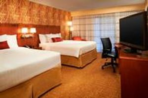Image 8   Courtyard by Marriott Chicago Arlington Heights/South