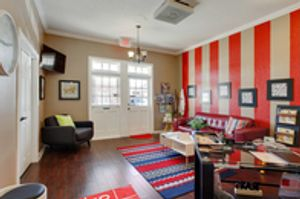Image 4   Sleep Center of New Orleans