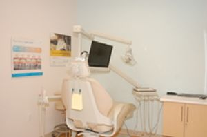Image 8 | Eagle Pointe Dentists and Orthodontics