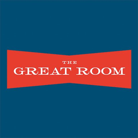 Image 1 | The Great Room