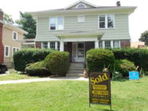 SOLD from the OPEN HOUSE! DeFourny Realtors are Open House Specialists. Contact us today about your next Home Sale.