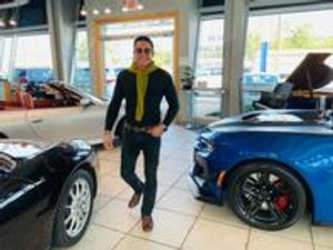 Image 6 | Luxury Motor Car Company