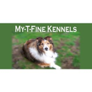 Image 1 | My-T-Fine Kennels