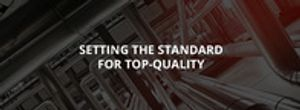 Image 2 | Standard Air, Plumbing & Insulation