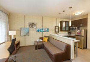 Image 5   Residence Inn by Marriott Portland Hillsboro/Brookwood
