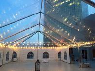 Image 9   Texas Tent