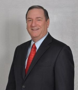 Image 2   Jim Kelly: Allstate Insurance