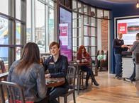 Image 2 | Capital One Café