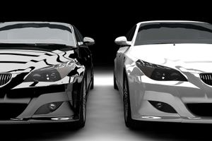Image 4 | Bo's Auto Sales LLC