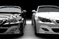 Image 6 | Bo's Auto Sales LLC