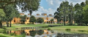Image 5 | Tampa Palms Golf & Country Club