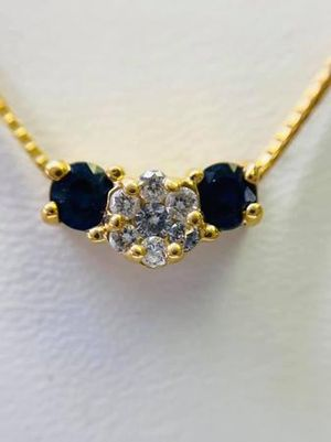 Image 9 | Great American Jewelry - Chillicothe