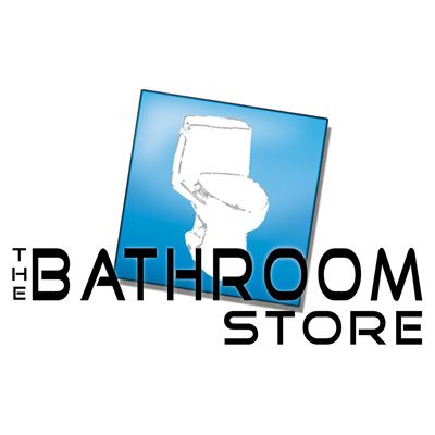 Image 1 | The Bathroom Store