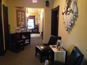 TLC Massage, Ltd. 102 Minnie St Crystal Lake, IL 60014 (815) 356-5710
