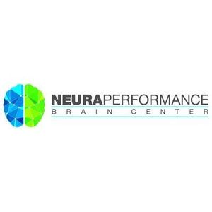 Image 1 | NeuraPerformance Brain Center