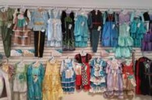 Image 2 | The Babies' Room