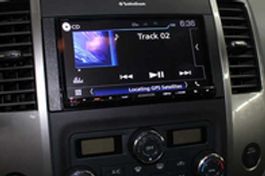 For nearly 30 years, the finest in car audio systems and installation has been our business at Soundtronics.