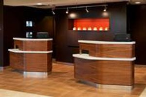 Image 4   Courtyard by Marriott Chicago Arlington Heights/South