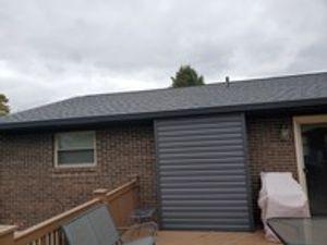 Image 10 | JAF Roofing