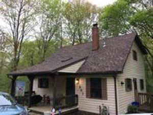 We do everything from minor roofing repairs to full roof replacements after your roofs are faced with any kind of damage.