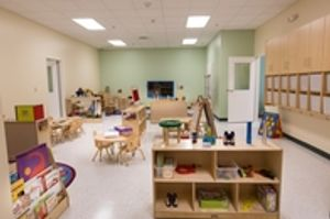 Image 6 | Kiddie Academy of Locust Point