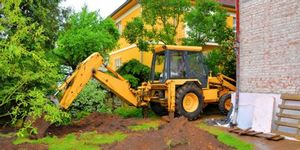 What to Expect During Septic Installation