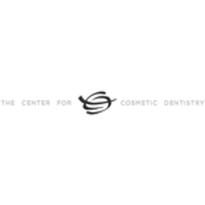 Image 1 | The Center for Cosmetic Dentistry