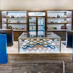 Image 5 | The Clinic Colorado - Medical & Recreational Dispensary