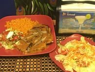 Image 9 | Angie's Mexican & Seafood