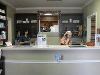 Image 4   VCA Northwest Hills Animal Hospital