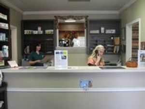 Image 4 | VCA Northwest Hills Animal Hospital