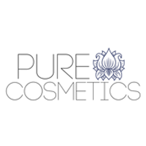 Image 1 | Pure Cosmetics of Wilmington