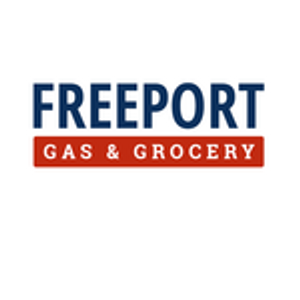 Image 1 | Freeport Gas & Grocery