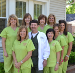 Image 2   Downs Family Dentistry