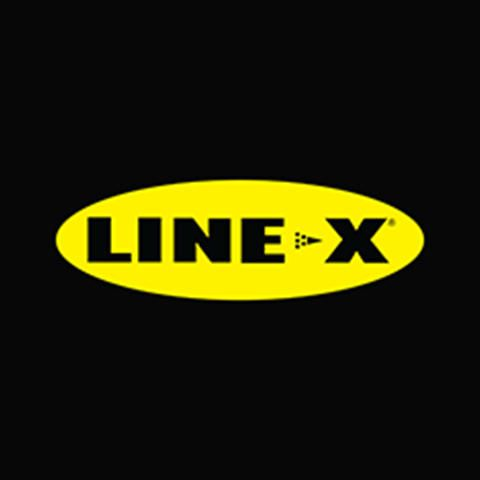 Image 1 | LINE-X of Milwaukee