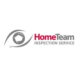Image 1 | HomeTeam Inspection Service