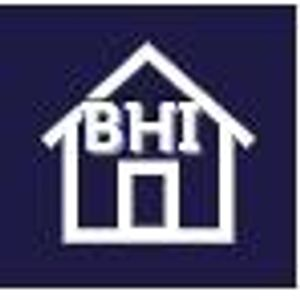 Brittain Home Inspections
