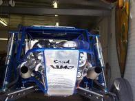 Image 3 | Larry's Engine & Marine, Inc.