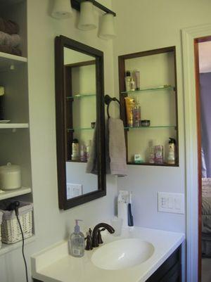 Image 5 | Handyman John - Home Improvements