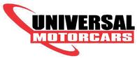 Image 2 | Universal Motorcars