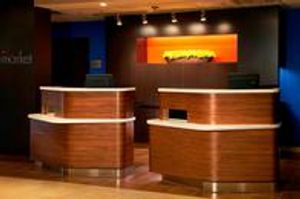 Image 3 | Courtyard by Marriott Cleveland Airport South