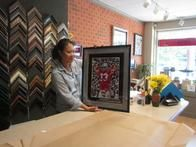 Image 2 | FrameMakers of Clintonville
