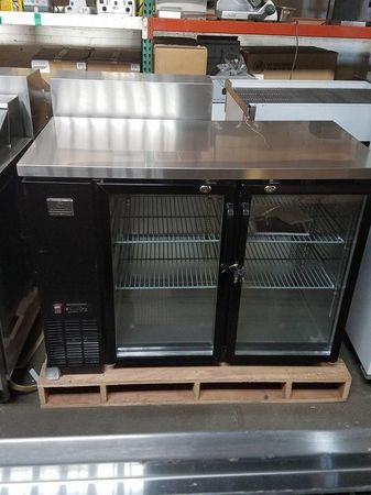 Image 6 | Colorado Food Trucks And Restaurant Equipment