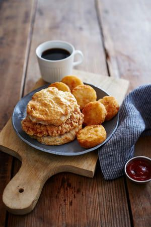 Image 5 | Bojangles' Famous Chicken 'n Biscuits