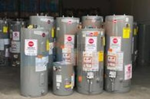 Image 10 | The Water Heater Warehouse
