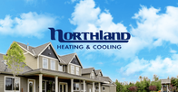 Image 8 | Northland Heating & Cooling