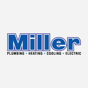 Image 1 | Miller Plumbing Heating Cooling Electric