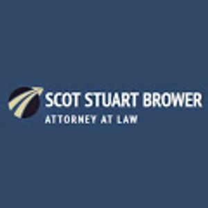 Image 1 | Law Offices of Scot Stuart Brower