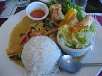 Image 8 | Pailin Thai Cafe